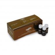Natural Project Lipolit / Антицеллюлитная сыворотка для тела Липолит