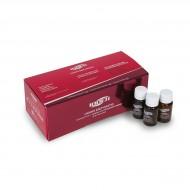 Natural Project Iodex Enzymatic / Сыворотка для тела (для мужчин) Йодекс Энзиматик