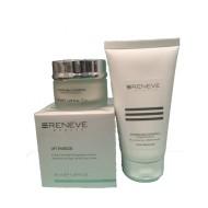 Reneve Lift Energie / Омолаживающий и разглаживающий крем для лица