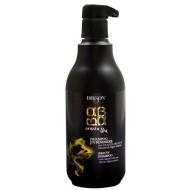 Dikson Argabeta Beauty Shampoo / Питательный шампунь для волос на основе масла Аргана 500 мл