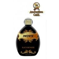 JWOWW (20X) 400 мл Australian Gold