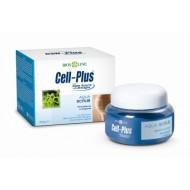 Cell-Plus Скраб для тела 650 мл