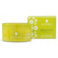Nature's Gelsomino Sublime body cream / Крем-премиум для тела с жасмином и орхидеей