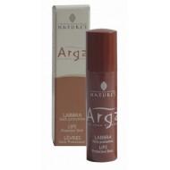 Nature's Arga Защитный стик для губ