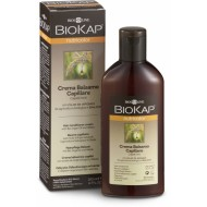 BioKap Nutricolor Balsamo Capillare capelli tinti / Кондиционер-бальзам для окрашенных волос