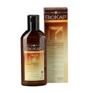 Biokap  Шампунь восстанавливающий для окрашенных волос