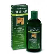 BioKap Bellezza Shampoo Uso Frequente / Шампунь для частого использования