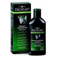BioKap Bellezza Capelli Grassi / Шампунь для жирных волос