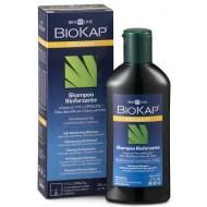 BioKap Anticaduta Shampoo / Шампунь от выпадения волос