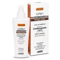 UPKer Conditioner Condizionante Capelli / Кондиционер для всех типов волос Guam