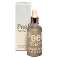 BeautyMed Пилинг 20% с салициловой кислотой, флакон 50 мл