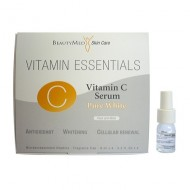 BeautyMed Сыворотка с витаминомC