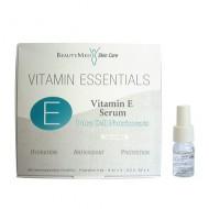 BeautyMed Сыворотка с витаминомE