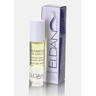 Eldan Anti age Premium Lips Contour  / Антивозрастное средство для восстановления контура губ