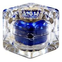 Gaudi Крем Аквамарин увлажняющий / AQUAMARINE Moisturizing Cream