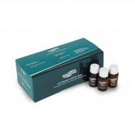 Natural Project Iodase Actisom Forte / Маслянистая сыворотка для тела против целлюлита на поздней стадии