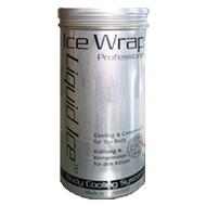 Liquidice cosmedicals IceWrap Противоотечный компрессионный бандаж
