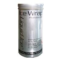 Liquidice cosmedicals IceWrap / Противоотечный компрессионный бандаж