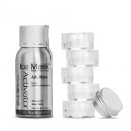Liquidice cosmedicals IceMask / Маска для лица охлаждающая 6 шт.