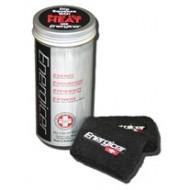 Liquidice cosmedicals Energicer Охлаждающие компрессионные бандажи (манжеты)