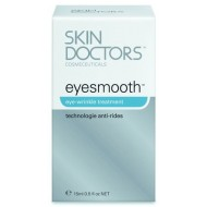 Eyesmooth Skin doctors