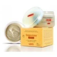 Fangocrema / Крем антицеллюлитный с разогревающим эффектом на основе грязи Fangocrema Guam