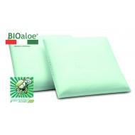 Ортопедическая подушка Vefer Bio Aloe Quadro