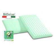 Ортопедическая подушка Vefer Bio Aloe Baby детская