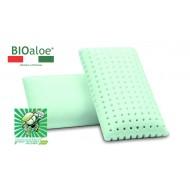 Ортопедическая подушка Vefer Bio Aloe Viaggio