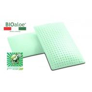 Ортопедическая подушка Vefer Bio Aloe Slim