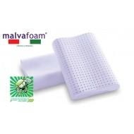 Ортопедическая подушка Vefer Malvafoam Cervicale 70 анатомическая с эффектом памяти