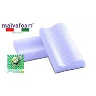 Ортопедическая подушка Vefer Malvafoam Cervicale Piccolo 60