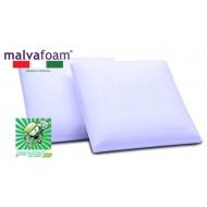 Ортопедическая подушка Vefer Malvafoam Quadro