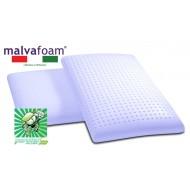 Ортопедическая подушка Vefer Malvafoam Saponetta Maxi