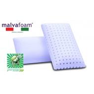 Ортопедическая подушка Vefer Malvafoam Viaggio