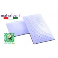 Ортопедическая подушка Vefer Malvafoam Slim