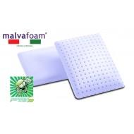Ортопедическая подушка Vefer Malvafoam Francia