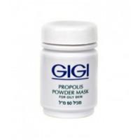 GiGi SKE Propolis powder / Прополисная пудра антисептическая
