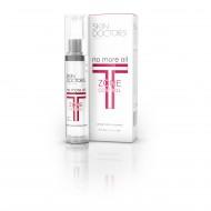 T-zone Control No More Oil / Крем для удаления жирного блеска Skin Doctors