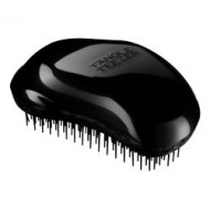 Расческа Tangle Teezer The Original Panther Black