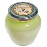 Egomania Скраб для тела Лимон и Мята / Body Scrub Lemon & Mint