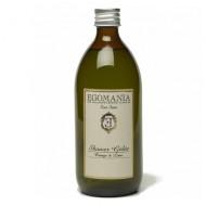 Egomania Гель для душа Апельсин и Лайм / Shower Gelly Orange & Lime