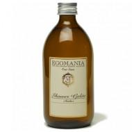 Egomania Гель для душа Амбра / Shower Gelly Amber