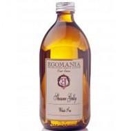 Egomania Гель для душа Белый чай  / Shower Gelly White tea
