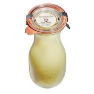 Egomania Молочко для ванны Лемонграсс / Milk Bath Lemongrass