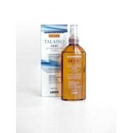 Масло массажное для тела TALASSO Guam