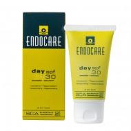 Endocare Emulsion Day SPF 30 / Регенерирующая увлажняющая Эмульсия SPF 30