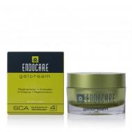 Endocare Antiaging Regeneration Gel Cream / Регенерирующий омолаживающий гель-крем