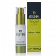 Endocare Eye & Lip Contour / Флюид для контура глаз и губ
