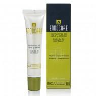 Endocare Eye & Lip Contour / Крем-контур для глаз и губ омолаживающий